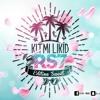 Dj Lof (Rikos)- Kit Mi Likid RS7 - Sweet Edition 2018