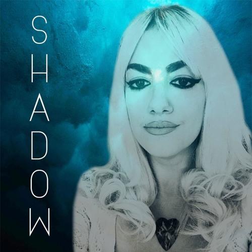 Shadow (Chromatics cover)