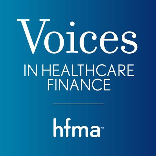 Episode 22: Population Health Strategies, Providers Starting Health Plans, Medical Home Model