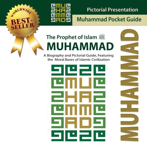 Muhammad Pocket Guide