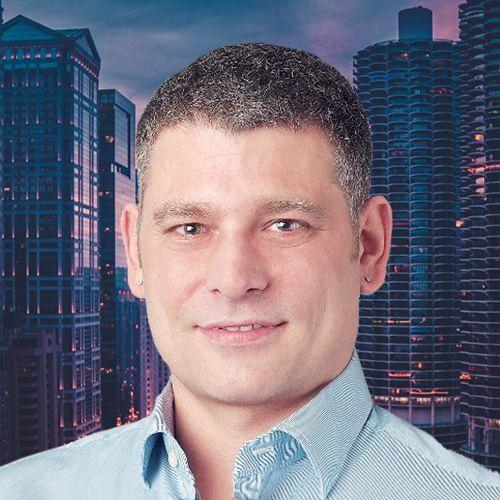 E3: MVP Mirko Colemberg on Practical Modern Management, Swiss Tech Apprenticeship and Chocolate