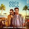 Coca Cola Tu [Remix]