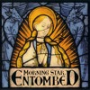 Entombed - Year One Now (Cover)