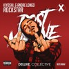 kiyoshi. & Andre Longo - Rockstar (Original By Post Malone) [Free Download]
