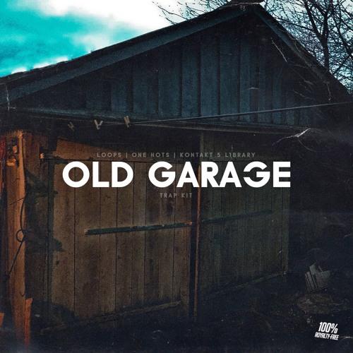Old Garage (One Shots)