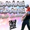 DAMAS GRATIS FT VIRU KUMBIERON - NO TE CREAS TAN IMPORTANTE ( PACO ADRIAN ) Portada del disco