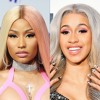 It's Okay to Like Nicki Minaj & Cardi B / Does It Matter Cardi B Doesn't Write Her Own Rhymes?