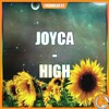Joyca - High