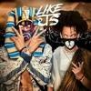 Like Us - Ayo and Teo Phoenix The Mystic Valor Remix