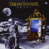 1-6 DREAM THEATER - Erotomania