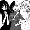 Download AGAIN (10 Covers + GUMI Mashup) Mp3