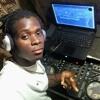 Dj D-zod#1 Mixtap Reggaeton.mp3