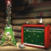 Joy To The World - Instrumental Rock Guitar (As Heard On ABC)