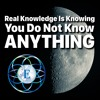 Download Real Knowledge is Knowing You Do Not Know Anything Mp3