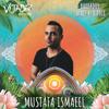 Mustafa Ismaeel @ Vujaday Music Festival (Barbados)