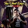 Punjabi GYM Mix - The Dhol Kings -  DJ Impact DBI