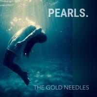The Gold Needles - Not Tonight Josephine