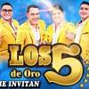 98 - 102 PA QUE ME INVITAS ( IN SOLTERAS-REWORK) - LOS 5 DE ORO FT DEEJAY CRISROOL 2k18