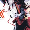 Darling In The FranXX - CÅGE - Full Version With Lyrics - 01
