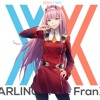 Darling In The FranXX OST -  Torikago BGM -21