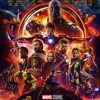 Any Which Way Episode 1 - INFINITY WAR