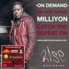 Episode #115 - Milliyon Interview