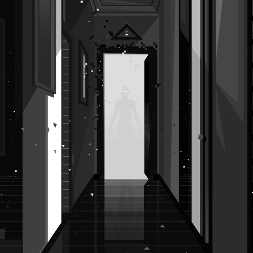 AWAY - Sleepwalker ft. London Thor (Tisoki Remix)