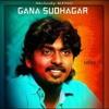 En Maima Peruthanda Anjala Gana Sudhakar tamil folk hit Song