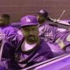Mad CJ Mac ft. Poppa LQ & SexC - Come and Take a Ride (DJ Clone Edit)