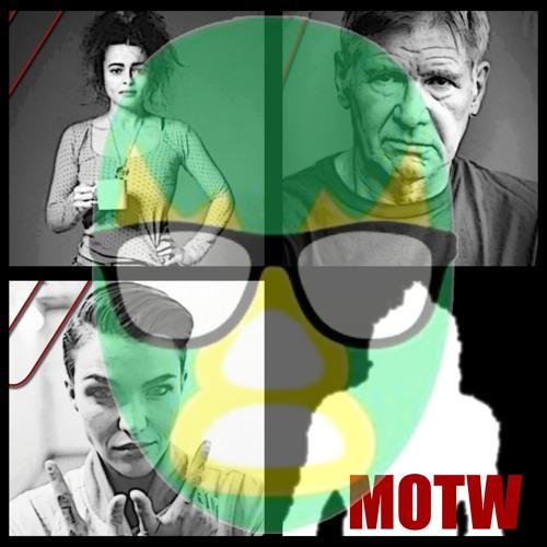 "MOTW Ep 2 ""A Creature Walks Among Us"" Part 1"