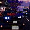 Rockstar (Prod. J Flex)