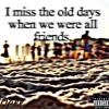 Dexx ~ I miss my old friends Prod.CashmoneyAp x CedDidIt