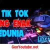 ♪♪Putraa Padangg♪♪=DJ TIK TOK PALING ENAK SEDUNIA.. REMIX VIRALL.. ENAK BUAT GOYANG