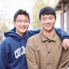 Episode 10 - Good Cop, Bad Cop - Jerry Guo and Young Lee