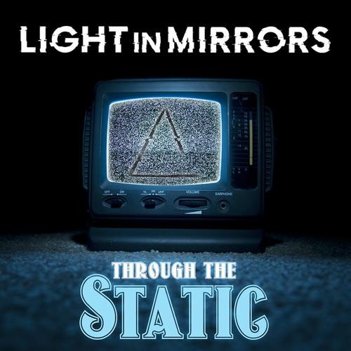 Lovin' - Light In Mirrors
