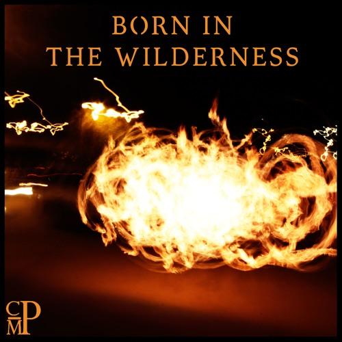 Born In The Wilderness
