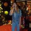 Spirit Indestructible by Nelly Furtado cover by Faye