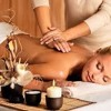 Delhi Female To Male Massage