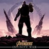 Welcome Back Ep 14.5. Avengers: Infinity War *SPOILER FREE* - A Mini-Review