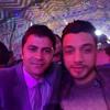 Download أحمد عامر سلام يا صاحبى Mp3