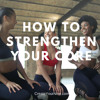 1201 How to Strengthen Your Core