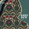 SRMR185: Ganu - AY10 (Goro Remix)