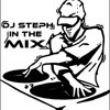 Seetone Soukoukou Ft DJSTEPH (Maxi Remix)2k18