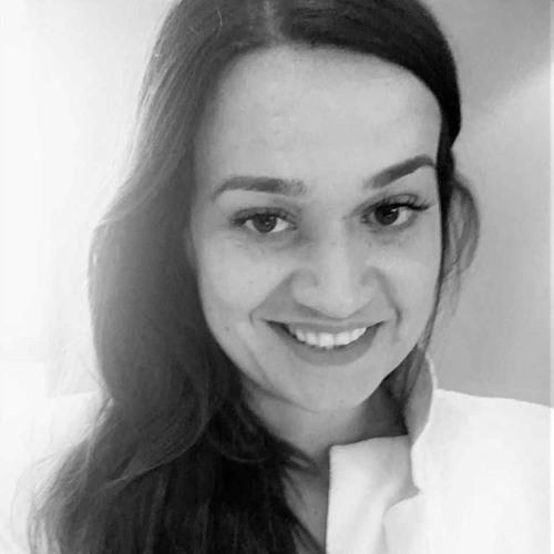 ACT on Finance: Audio abstract: Elisabeth Resch