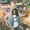 Fin De Semana - GeorG The Mustache ft. Huztle Magic Rhythms ❌ Dual2 The Dart