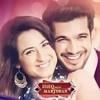Download Ishq Mein Marjawan Female Romantic Version Of Arohi & Deep(Colors TV) Mp3