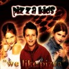 Download [Short] We Like Pizza (RED MIX GABBER STYLE) Mp3