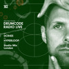 Riva Starr Hyperloop - Drumcode 403 2018-04-26 Artwork