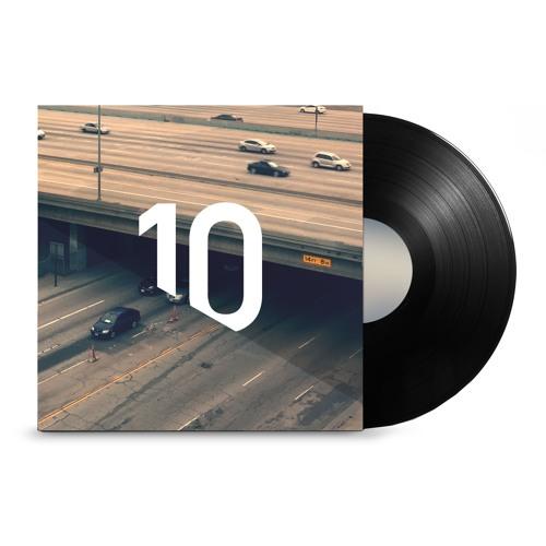 Set 10