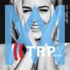 Anne - Marie - 2002 - TRP Remix